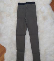 STRADIVARIUS helan pantalone