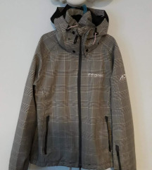 Everest jakna vel s