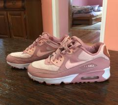 Nike air max patike