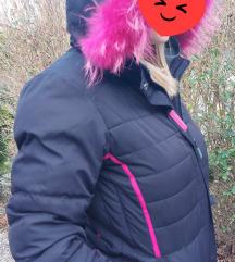 Cmp ski jakna S kao nova AKCIJA 7500