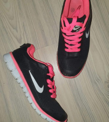 Nike air br.40