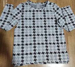 Pepito bluzica-džemperak