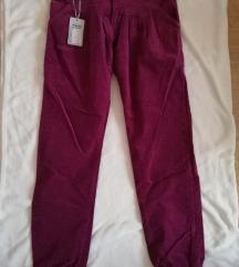 Nove pantalone-RASPRODAJA