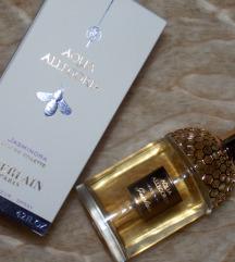 Guerlain Aqua Allegoria Jasminoara