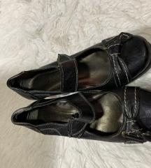 Zenske sandalice