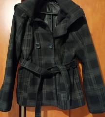 Kratki kaputić vel 42