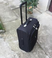 kofer imex   besplatna dostava