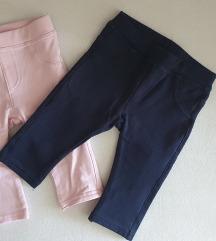 Benetton pantalonice