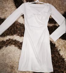PRELEPA bela haljina 👗