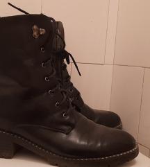 Primadomna cizme 38