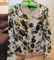 Amisu jaknica