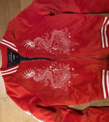 Jennyfer jakna snizena 1500