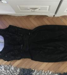 Katrin 36 haljinica jednom nosena 500