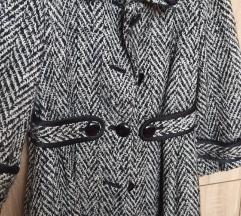 Pelerina kaputic vuna L