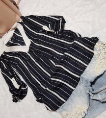 Nova H&M bluza