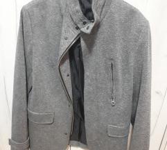 Kaput-jaknica