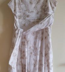 Svecana Orsay haljina