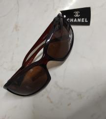 Chanel naocare