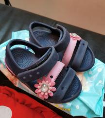 Crocs sandale c5