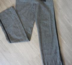 PROMOD zenske pantalone S