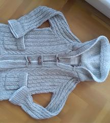 Zara džemper 36 / 38