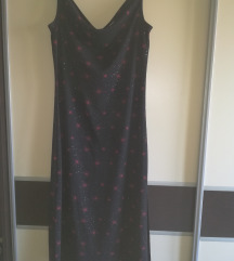 NOVA Yessica haljina