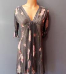 Topshop haljina XS,S