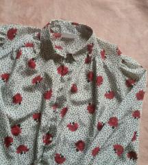 Košulja Rasprodaja