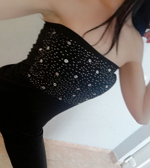 Extra body top🖤🖤🖤rasprodaja