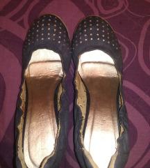 Nort Star Cipele kao NOVE