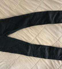 Guess pantalone, 26