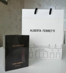 Dolce & Gabbana Intenso parfem original NOVO