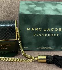 Marc Jacobs Decadence parfem 50ml