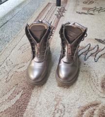 Jako lepe Nove cizme 36