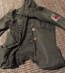 Fornarina sako -jaknica