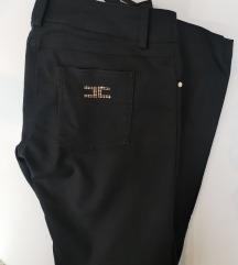 Pantalone Elisabetta Franchi