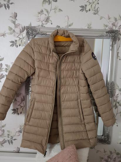 Napapijri jakna orignal%% snizena