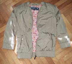Exterra nova jaknica XS