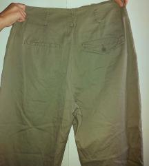 Calliope pantalone L