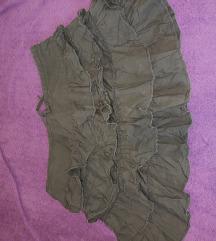 Letnja suknja 42