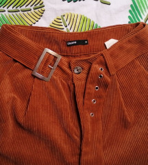 Somot pantalone