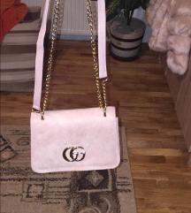 Replika Gucci torbice