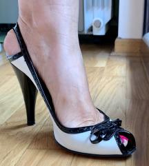 Paciotti sandala original