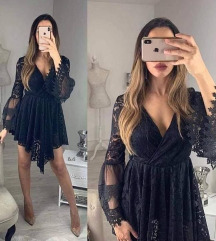 haljina 1800