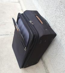 kofer fra ncuz bespaltna dostava
