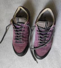 Lowa cipele, veličina 40