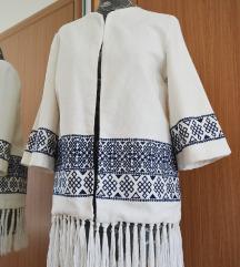 🖤 Zara limited edition 🖤 + PTT besplatan
