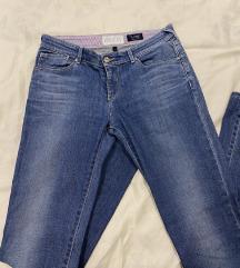 Armani Jeans farmerice
