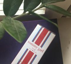 NOVO Tommy Girl parfem, Tommy Hilfiger  30ml