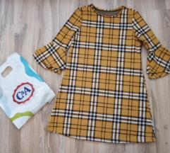 C&A haljina kao nova